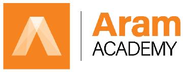 Aram Academy NL cursussen projectbeheersing