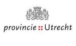 Provincie-Utrecht-logo