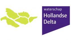 waterschaphollandse delta